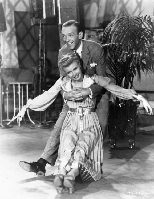 1342 best images about fred astaire and ginger rogers on pinterest. Black Bedroom Furniture Sets. Home Design Ideas