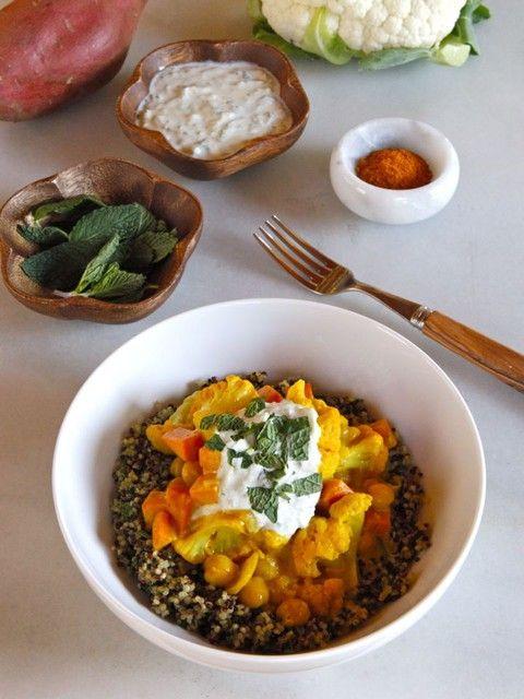 recipe: sephardic vegetarian passover recipes [16]