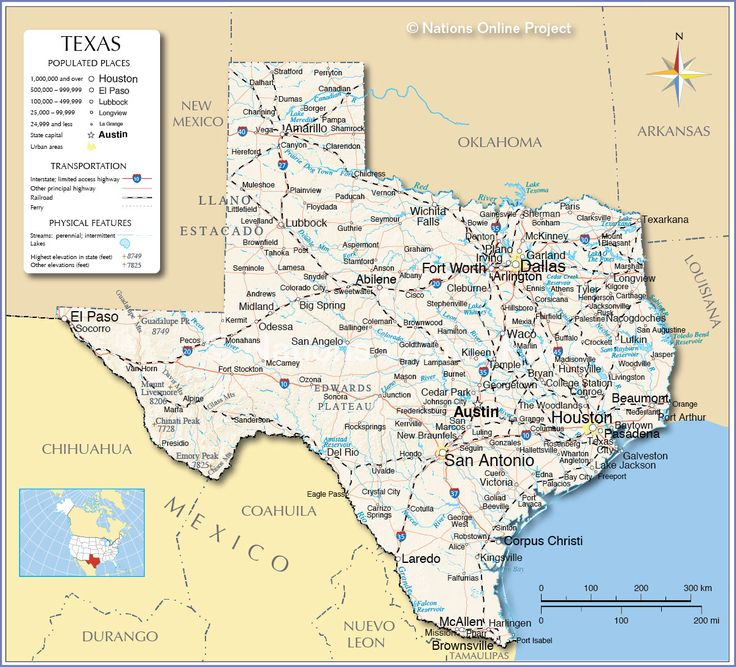 Best Maps Images On Pinterest Texas Maps Traveling And Amelia - Map of teas