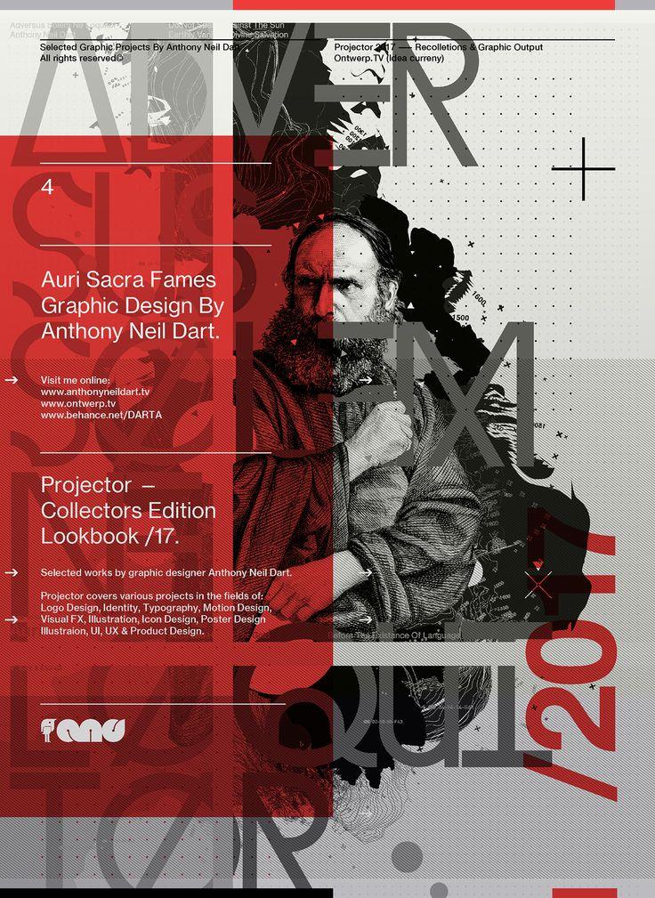 https://www.behance.net/gallery/46901361/Projector-Posters-17