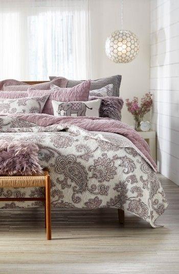 Die besten 25+ Bettwäsche schlafzimmer Ideen auf Pinterest - tipps schlafzimmer bettwaesche