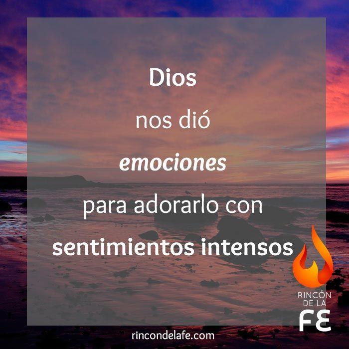 frases-cristianas-de-amor-sentimientos | Rincón de la Fe