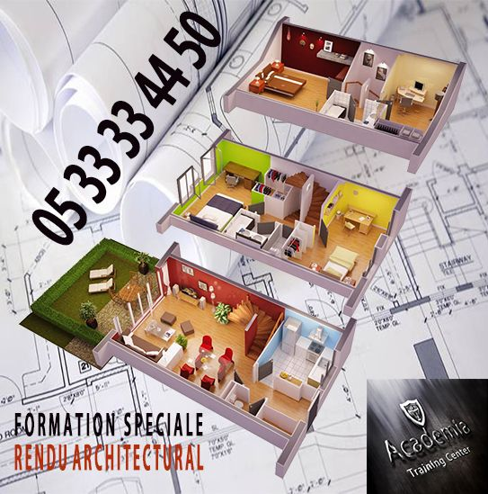 54 best FORMATION 2D/3D images on Pinterest Revit architecture - logiciel de plan maison