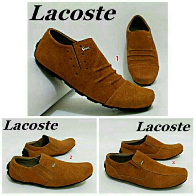 Pin:331E1C6F SMS/WA: 085317847777 LINE: Sepatu Aneka Model www.butikfashionmurah.com