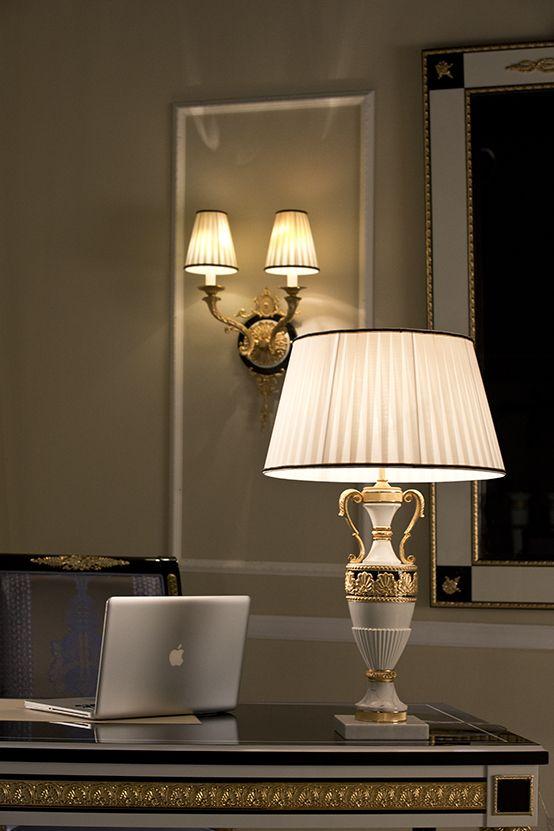 Royal Heritaje by Mariner Luxury Furniture u0026 Lighting. & 47 best LIGHTING images on Pinterest | Luxury furniture ... azcodes.com
