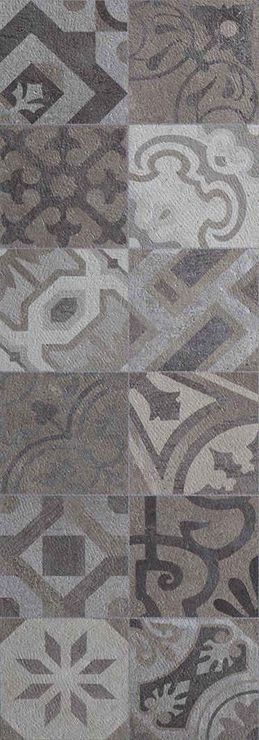 http://www.porcelanosa.com/finder/Mosaïques_Et_Décorées_12/Dover_Antique_31,6x90.html