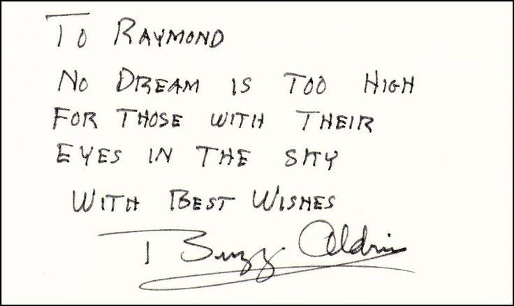 34 Best Great Signatures images | Signatures handwriting ...
