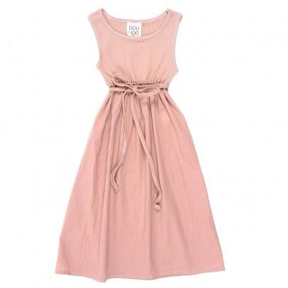 perfect summer dress for a little girl
