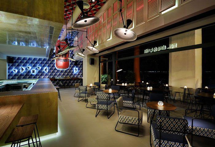 dining-entertainment-interior-decor8