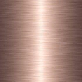 Textures Polished brushed copper texture 09842   Textures - MATERIALS - METALS - Brushed metals   Sketchuptexture