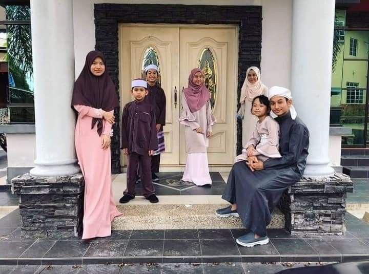 Uhigh Family In 2021 Wedding Dresses New Boyfriend Bridesmaid Dresses