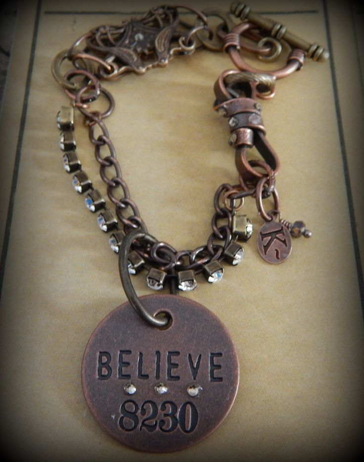 108 best custom creativity jewelry images on pinterest for Jewelry just for fun