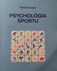 osobnost sportovca vzor - Hľadať Googlom