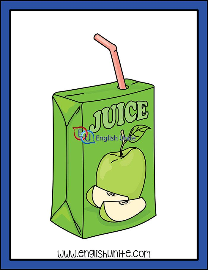 Apples Apple Juice English Unite Apple Juice Apple Clip Art Juice