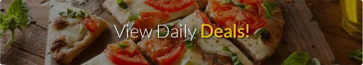Dash gives you up to date menus, daily specials, hours, links and HD pictures to all of your favourite local restaurants and pubs! Dash is the only restaurant app that visits EVERY RESTAURANT in our cities quarterly to make sure you ALWAYS have the latest menus and daily specials!