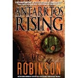 Antarktos Rising - A Novel (Paperback)By Jeremy Robinson