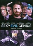 Sexy Evil Genius [DVD] [English] [2013]