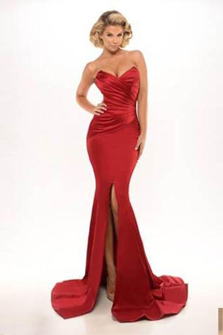 Scarlett o hara white dress xs