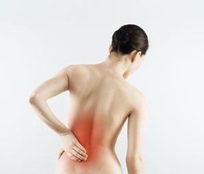 Punkty spustowe leczenie, przyczyny bólu – Rehab | Lekarz Warszawa - Andrzej Kroszczyński