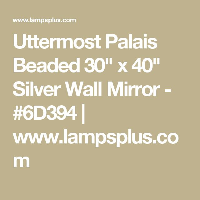 1000+ Ideas About Silver Walls On Pinterest
