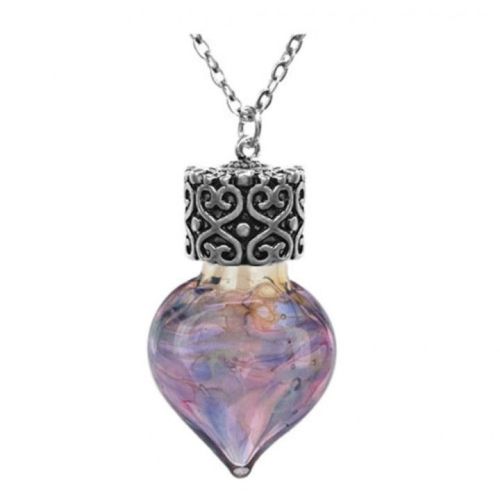 25 best ideas about cremation jewelry on