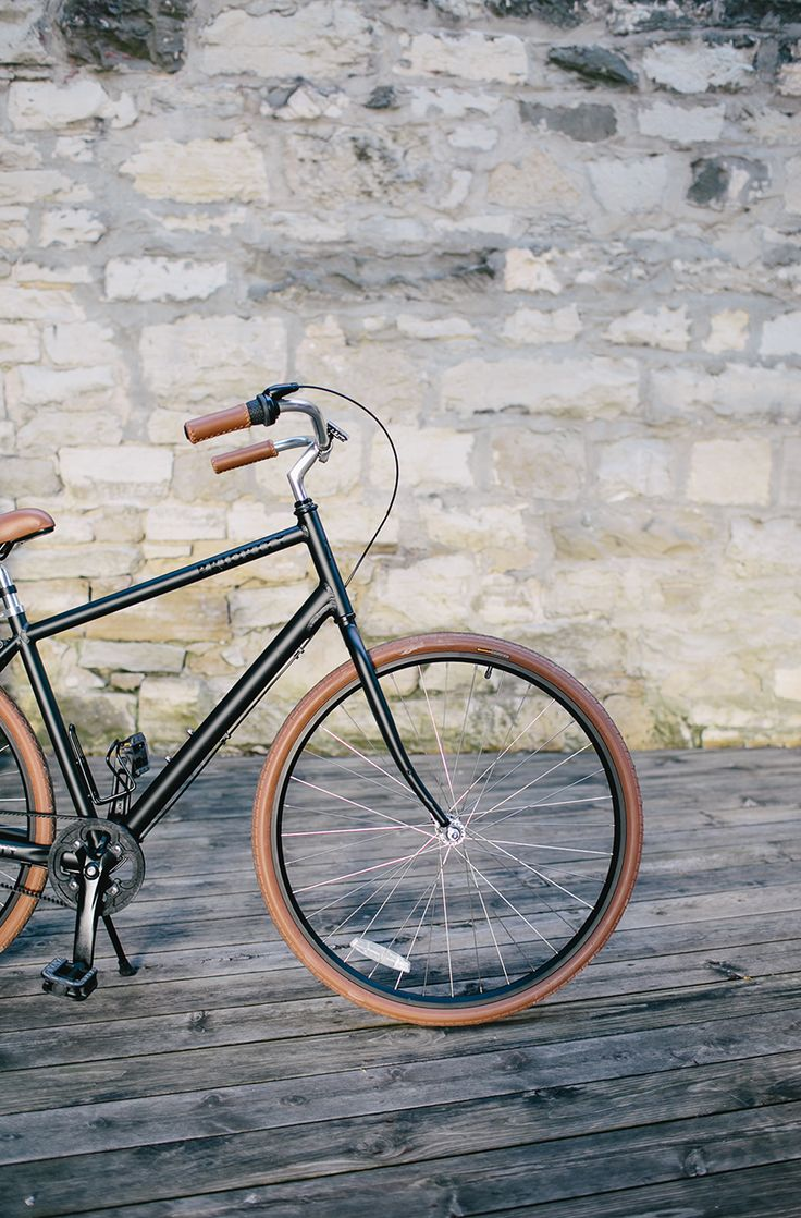 25 best Flotte Kiste images on Pinterest | Crates, Fixed gear and ...