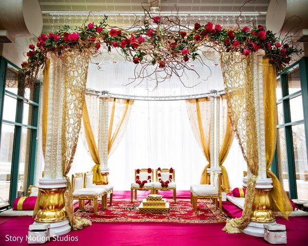 View photo on Maharani Weddings http://www.maharaniweddings.com/gallery/photo/44523