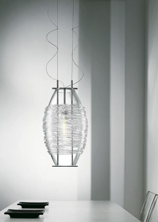 Kioto S available at Urban Lighting Inc. & 16 best Illuminating Experiences images on Pinterest | Lighting ... azcodes.com
