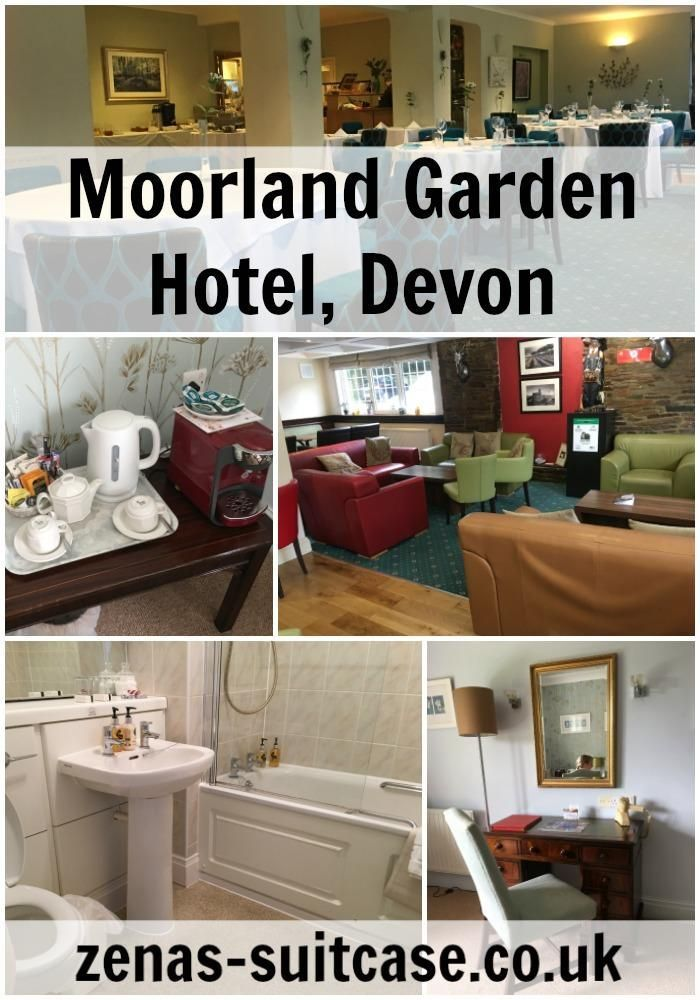 Moorland Garden Hotel Review UK | Devon travel guide | Trip to Devon | Travel to Devon | Visit Devon | Best time to visit Devon | How to travel to Devon | Where to stay in Devon | How to get around Devon | Devon points of interests | Things to do in Devon | Best tours in Devon | Hostels in Devon | Hotels in Devon | Flights to Devon | What to eat in Devon | What to do in Devon | What to see in Devon | Weather in Devon | Where to go in Devon | Restaurants in Devon | Best places to eat in Devon