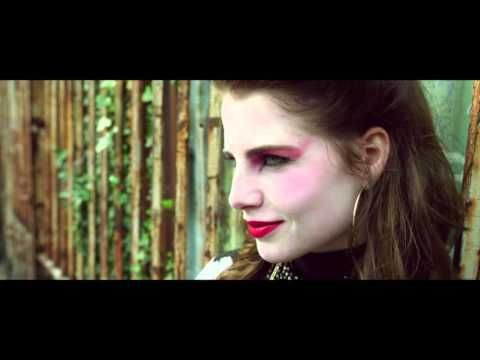 Sing Street (2016) Official Trailer [HD] - YouTube