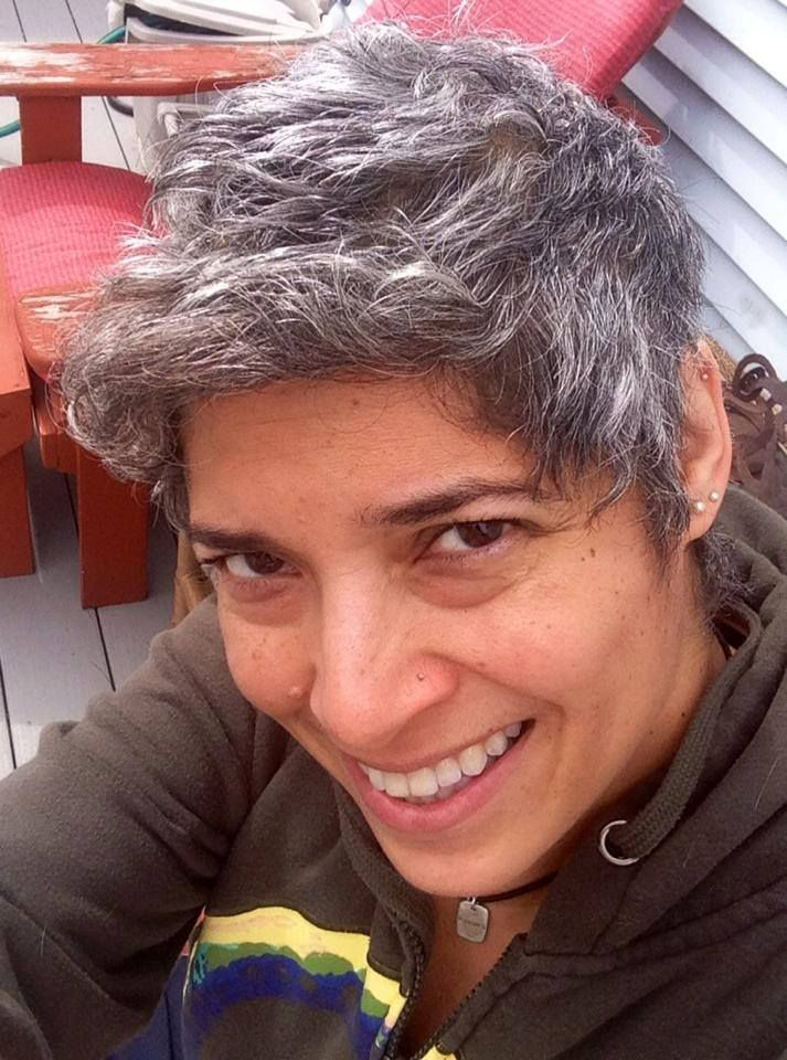 Tarita Lawrence-Clarke