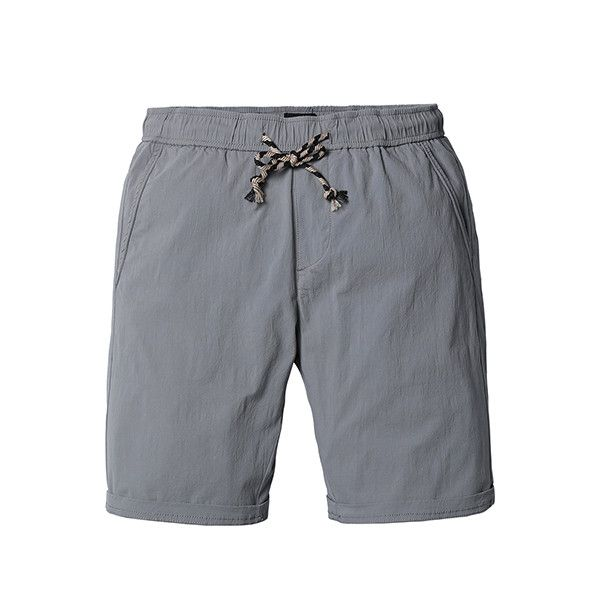 Best 25  Mens drawstring shorts ideas on Pinterest | Ripped shorts ...