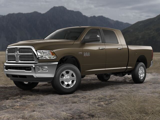 2018 Ram 3500 Colors, Release Date, Redesign, Price – Issues begin acquiring significant when it arrives at heavy-duty pickup trucks. Ram's line-up of 3500 High definition pickups has acquired huge acceptance in the respective section as abilities and styling equally go hand in hand. Now, a...