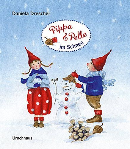 Pippa und Pelle im Schnee von Daniela Drescher https://www.amazon.de/dp/3825179362/ref=cm_sw_r_pi_dp_x_ttm-ybDD300Y3