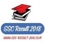 www.ssc-result-2018
