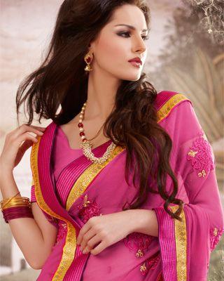Salwar Kameez, Buy Salwar Kameez Online, Indian Salwar Suits, Anarkali Suits, Wedding Salwar Kameez