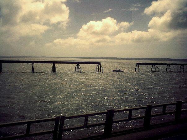 Laguna , sc , Brazil
