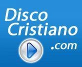 Musica Cristiana , Escuchar Canciones en linea de cristianas, Musica evangelica, alabanzas y adoracion con generos como: Alternativo, Reggaeton, Pop, Instrumentales y mas Canticos en tu disco cristiano online.