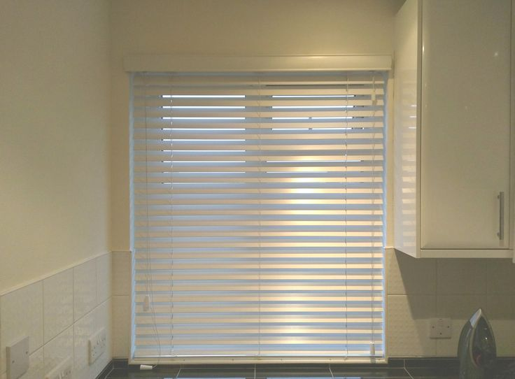 1000 ideas about kitchen blinds on pinterest waterproof blinds bathroom blinds and emily bond - Bathroom shades waterproof ...