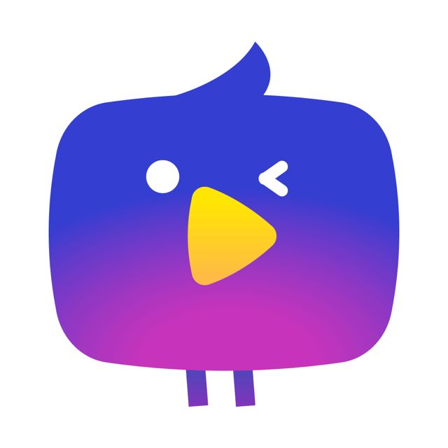 ALIVE: Live Wallpaper 4K Maker on the App Store | Live ...