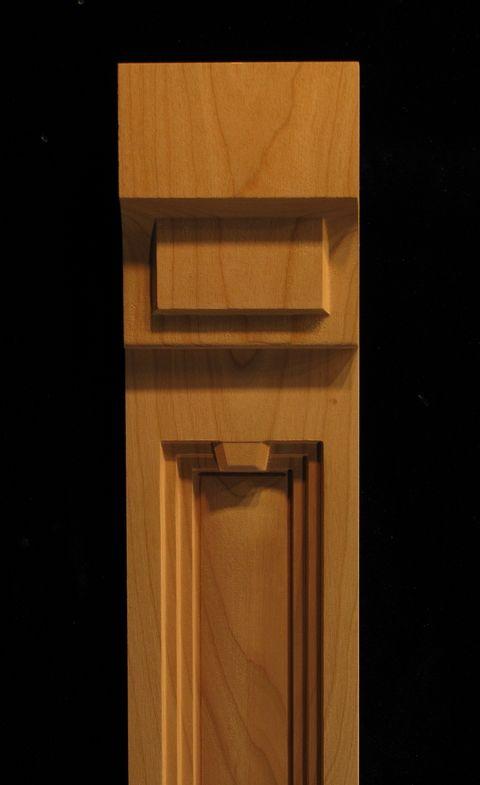 Ikea Solid Wood Kitchen