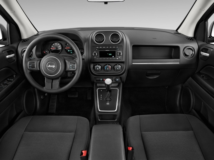 http://images.thecarconnection.com/lrg/2012-jeep-compass-fwd-4-door-sport-dashboard_100372247_l.jpg