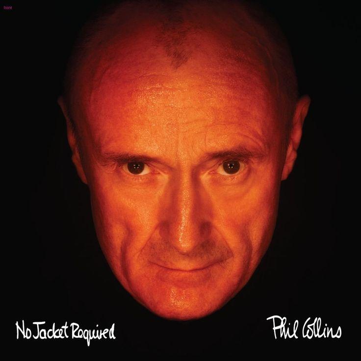 http://polyprisma.de/wp-content/uploads/2016/04/Phil_Collins_No_Jacket_Required_Deluxe_Remaster.jpg Phil Collins - No Jacket Required (2016 Remastered) http://polyprisma.de/2016/phil-collins-no-jacket-required-2016-remastered/ Instant Flashback Es war im Frühjahr 1985, als mir mein damailger Schulfreund Holger einen Song vorspielte, den er am Vorabend auf Kassette im Radio aufgenommen hatte. Ein funkiges Schlagzeug, fast schon fragmentierte E-Gitarre, eine Sythie-linie im