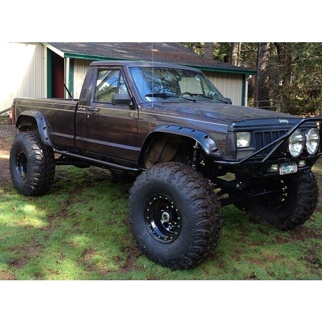 753 Best Images About OFF-ROAD On Pinterest