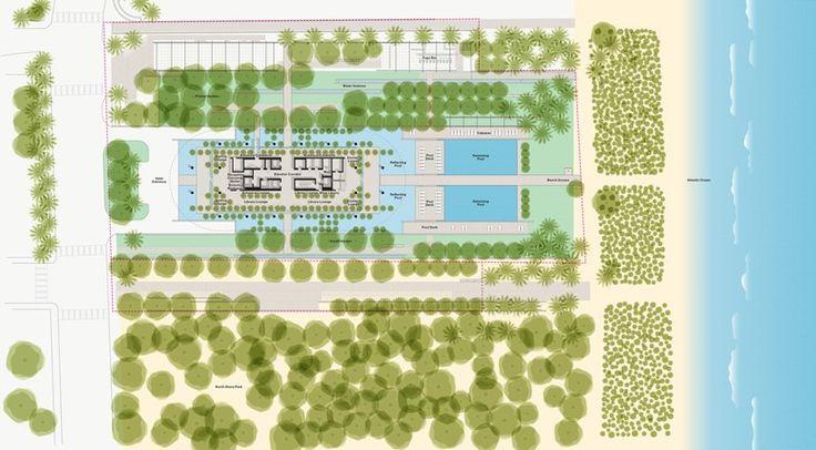 renzo-piano-eight-seven-park-miami-beach-residences-designboom-14