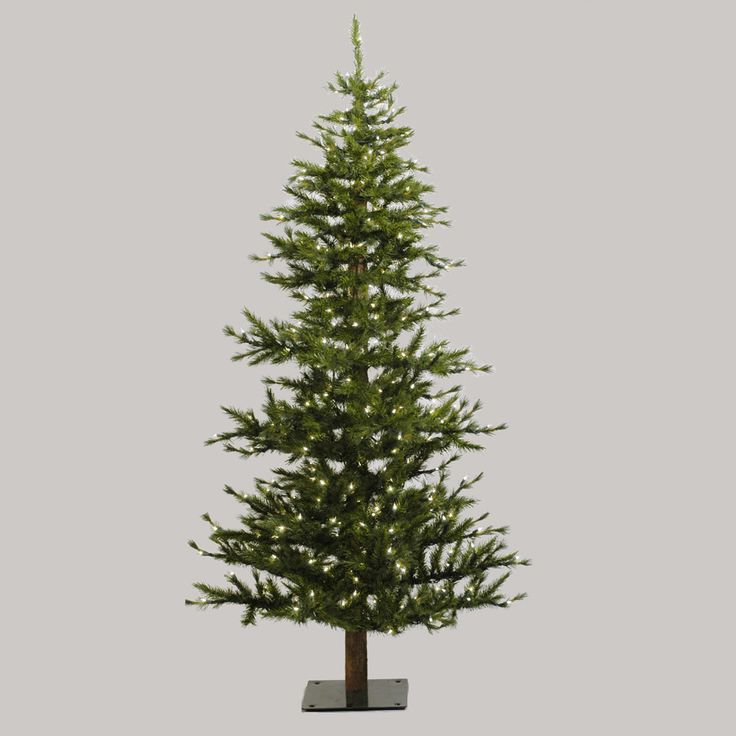 best 25 artificial christmas tree sale ideas on pinterest diy christmas tree cheap. Black Bedroom Furniture Sets. Home Design Ideas