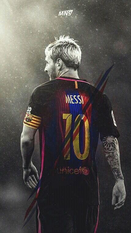 Lionel Messi - czarodziej z piłką. http://manmax.pl/lionel-messi-czarodziej-pilka/