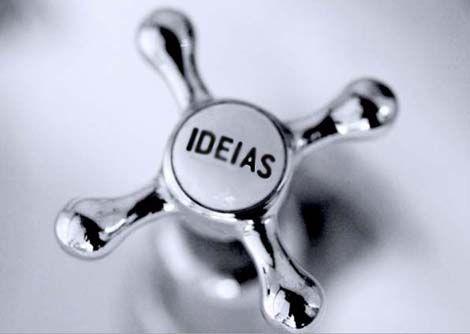 Ideias de negócio próprio para montar em casa