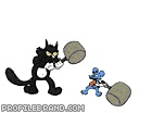Google Image Result for http://www.profilebrand.com/funny-pictures/category/animated/221_itchy-and-scratchy.gif