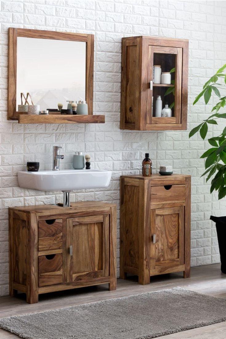 Badezimmer Bad Ideen Einrichtung Waschtisch Bathroom Vanity Vanity Double Vanity
